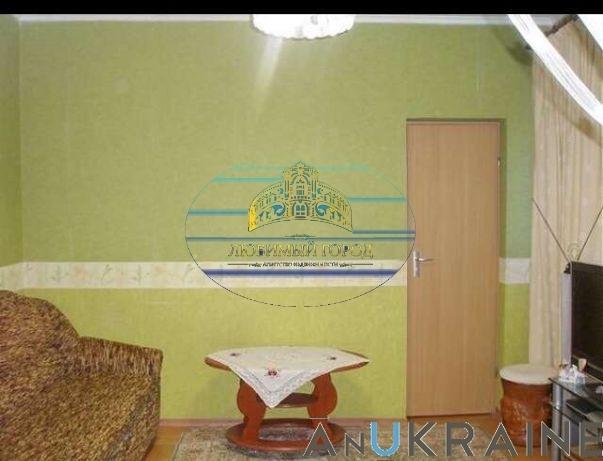 продажа двухкомнатной квартиры номер A-98221 в Малиновском районе, фото номер 8